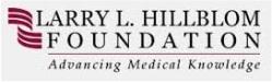 LarryHillblom_funding