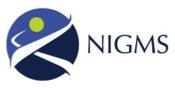 NIGMS_funding