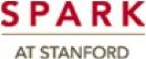 SPARK_funding
