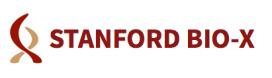 StanfordBio-X