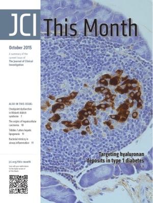 JCI cover