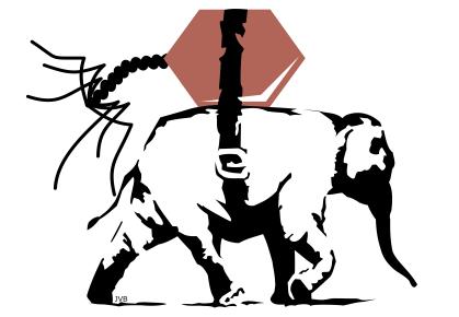 Elephage